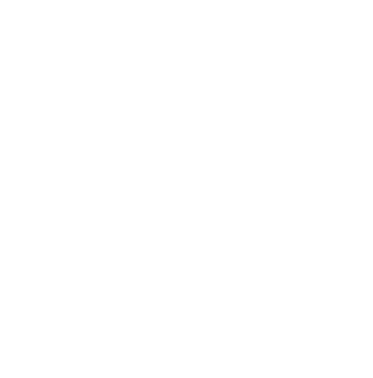Judy Aulich Canberra Marriage Celebrant Mobile Retina Logo